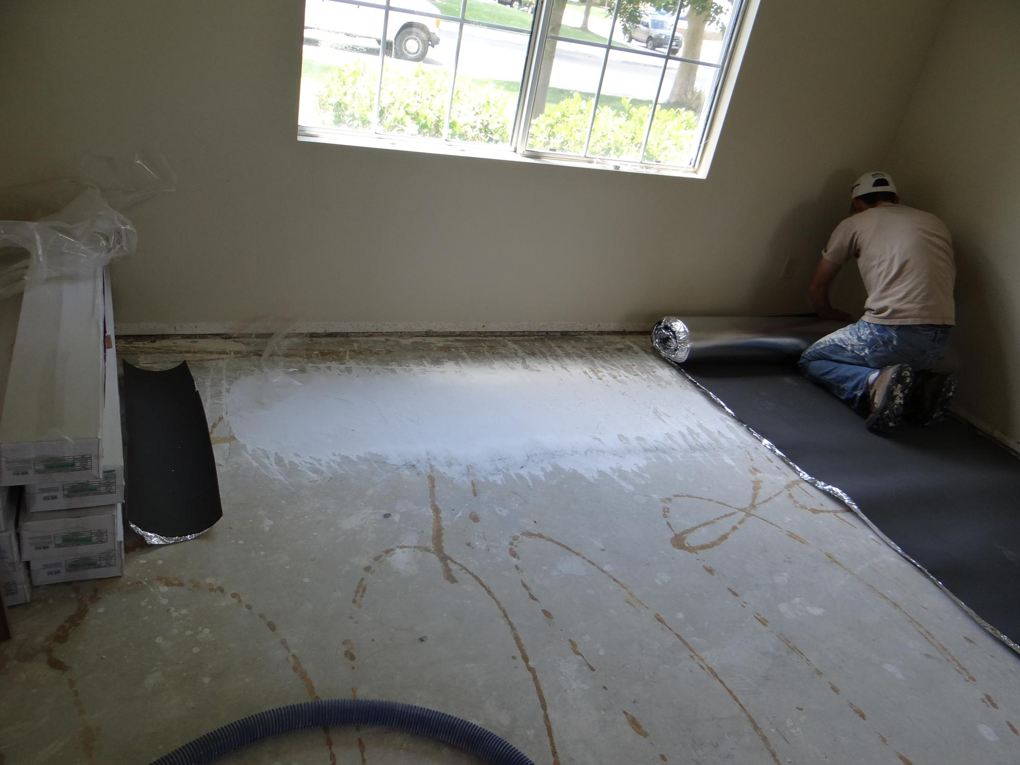 Installing Laminate Flooring Carpet Installation Lancaster Ca - Average cost to lay tile per square foot